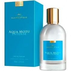 Парфюмированная вода Aqua Motu Intense 100 мл COMPTOIR SUD PACIFIQUE