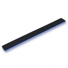 Yoko, Пилка прямая узкая Y SF009 Р, черная, 100/100