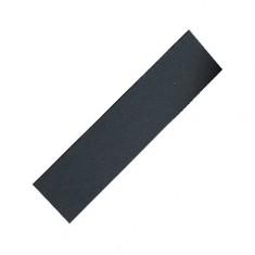 SMart, Сменный файл-баф, черный, 320 грит, 50 шт.