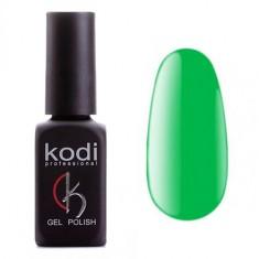 Kodi, Гель-лак №130BR Kodi Professional