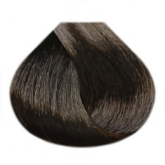 L'oreal Professionnel, Краска для волос Majirel 5.0