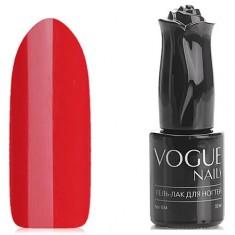 Vogue Nails, Гель-лак Дольче вита