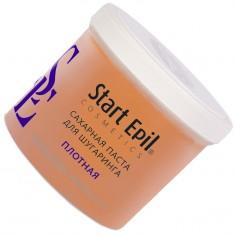 Start epil сахарная паста