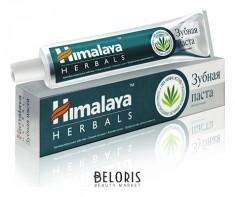 Зубная паста для полости рта Himalaya Herbals