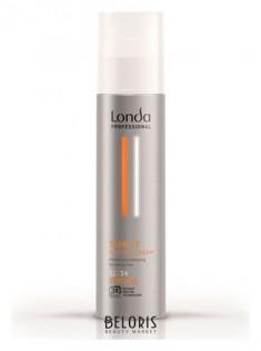 Крем для волос Londa