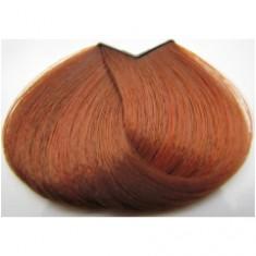 LOREAL PROFESSIONNEL 7.4 краска для волос / МАЖИРЕЛЬ 50 мл