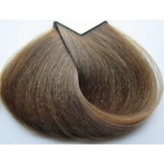 LOREAL PROFESSIONNEL 8.0 краска для волос / МАЖИРЕЛЬ 50 мл