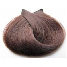 LOREAL PROFESSIONNEL 5.32 краска для волос / МАЖИРЕЛЬ 50 мл