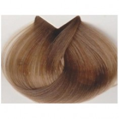 LOREAL PROFESSIONNEL 9.31 краска для волос / МАЖИРЕЛЬ 50 мл