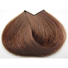 LOREAL PROFESSIONNEL 7.23 краска для волос / МАЖИРЕЛЬ 50 мл