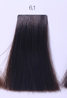 LOREAL PROFESSIONNEL 6.1 краска для волос / ИНОА ODS2 60 г