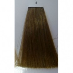 LOREAL PROFESSIONNEL 8 краска для волос / ЛУОКОЛОР 50 мл