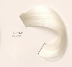 LOREAL PROFESSIONNEL CLEAR краска для волос / ДИАЛАЙТ 50 мл
