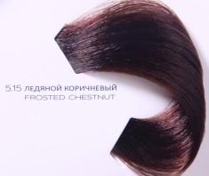 LOREAL PROFESSIONNEL 5.15 краска для волос / ДИАРИШЕСС 50 мл