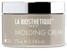 LA BIOSTHETIQUE Крем ухаживающий моделирующий / Molding Cream STYLE 75 мл