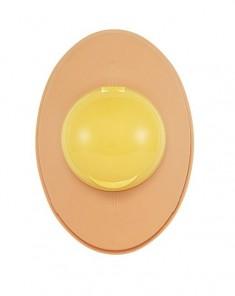 HOLIKA HOLIKA Пенка очищающая для лица Смуз Эг Скин / Smooth Egg Skin Cleansing Foam 140 мл