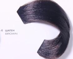 LOREAL PROFESSIONNEL 4 краска для волос / ДИАРИШЕСС 50 мл
