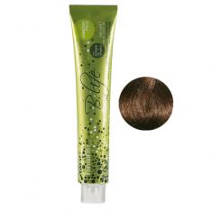 FARMAVITA 6.0 краска для волос, темный блондин / B.LIFE COLOR 100 мл