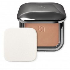 Weightless Perfection Wet And Dry Powder Foundation N160-11 KIKO