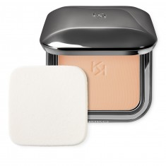 Weightless Perfection Wet And Dry Powder Foundation N60-06 KIKO