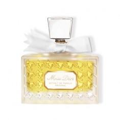DIOR Miss Dior Original Extrait de Parfum Духи, 15 мл
