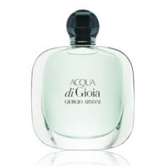 GIORGIO ARMANI Acqua di Gioia Парфюмерная вода, спрей 100 мл
