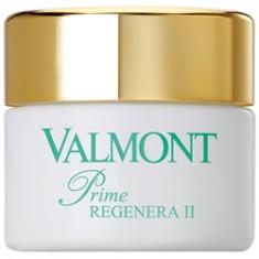VALMONT Восстанавливающий питательный крем Prime Regenera II 50 мл