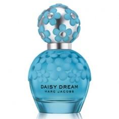 MARC JACOBS Daisy Dream Forever Парфюмерная вода, спрей 50 мл