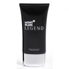 MONTBLANC Бальзам после бритья Legend 150 мл