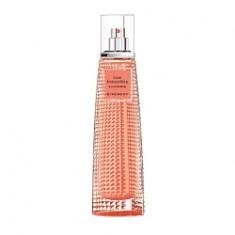 GIVENCHY Live Irresistible Eau de Parfum Парфюмерная вода, спрей 75 мл