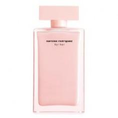NARCISO RODRIGUEZ For Her Eau de Parfum Парфюмерная вода, спрей 30 мл