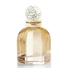 BALENCIAGA Balenciaga Paris Парфюмерная вода, спрей 50 мл
