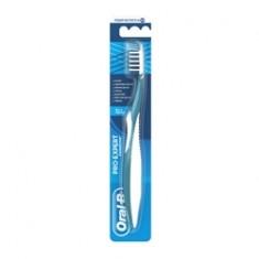 ORAL-B Зубная щетка ProExpert Все в одном 40 средняя 2 шт.