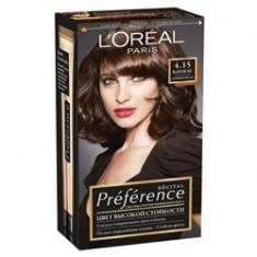 L`OREAL Краска для волос Preference 11.13 Ультраблонд бежевый L`OREAL PARIS