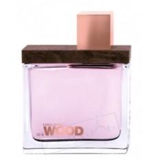 DSQUARED2 She Wood Парфюмерная вода, спрей 30 мл