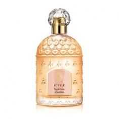 GUERLAIN IDYLLE Eau de Parfum Парфюмерная вода, спрей 50 мл
