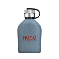 HUGO Urban Journey Туалетная вода, спрей 125 мл HUGO BOSS