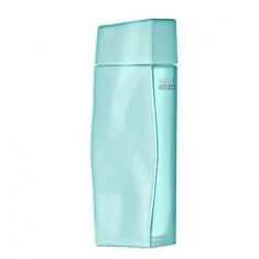 KENZO Aqua Kenzo Pour Femme Туалетная вода, спрей 30 мл
