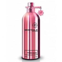 MONTALE Musk Roses парфюмерная вода унисекс 100 ml