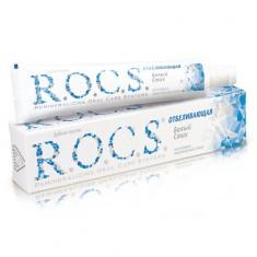 Рокс/Rocs Зубная паста