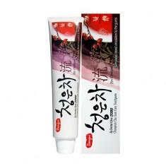 Паста зубная 2080 ВОСТОЧНЫЙ ЧАЙ Красный чай 125 г