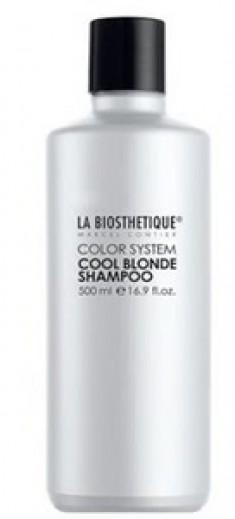 Корректирующий шампунь, 500 мл (La Biosthetique)