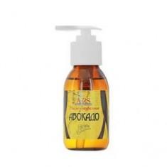 Жирное масло авокадо, 100 мл (Aroma Royal Systems)