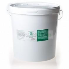Фукус микронизированный (водоросли для обертывания), 10 кг (R-cosmetics)