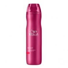 Укрепляющий шампунь для ослабленных волос, 250 мл (Wella Professional)