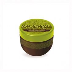 Интенсивный увлажняющий уход для волос, 500 мл (Kativa)