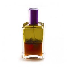 Косметическое масло  and #8470; 6 (Для подтяжки кожи), 100 мл (Зейтун)