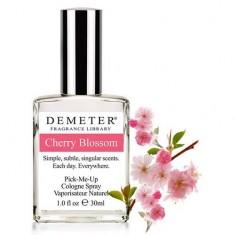 Духи Вишневый цвет (Cherry Blossom) 30 мл DEMETER