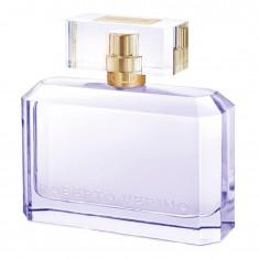 Парфюмированная вода Gold Diva 30 мл ROBERTO VERINO