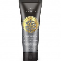 Скраб BODYCARE FROM AFRICA
